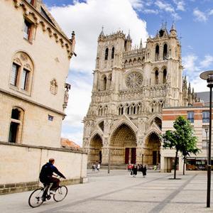 Amiens-cultuur-300x300